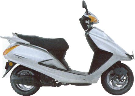 本田最新款车_本田最新款摩托车